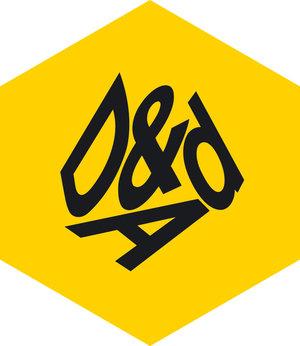 D&AD Awards Logo